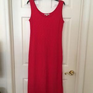 Dresses & Skirts - Woman's summer dress